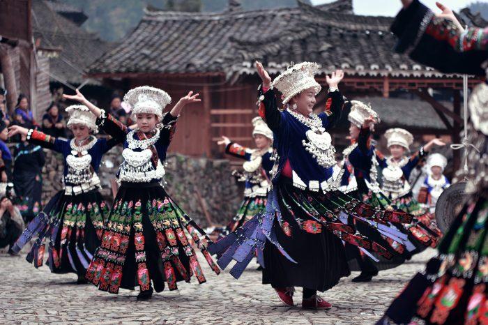 Guiyang tour